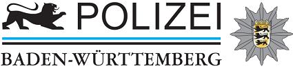 Polizeihubschrauberstaffel des Landes Baden-Württemberg
