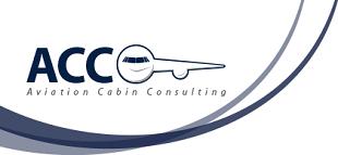 ACC GmbH