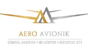 Aero Avionik