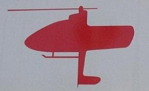 Peter Haiml Luftfahrt Service