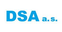 DSA a.s.