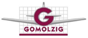 Gomolzig