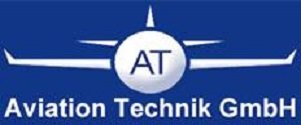 Aviation Technik