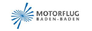 Motorflug Baden-Baden