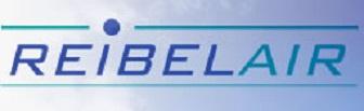 ReibelAir