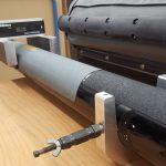 Float Installation EC145T2 3-2