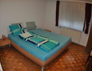 12 Schlafzimmer2
