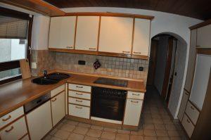 9 Küche2